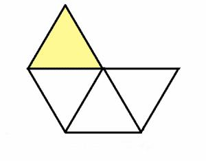 Karton Origami Organizer Yapılışı 8