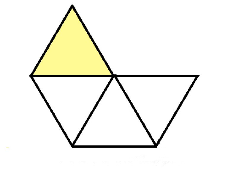karton origami organizer yapılışı mimuucom