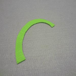 Montessori Gökkuşağı Renkleri Öğrenme Oyunu 17
