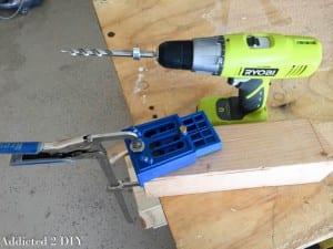 DIY, Araba Lastiğinden Saksı Yapılışı 12