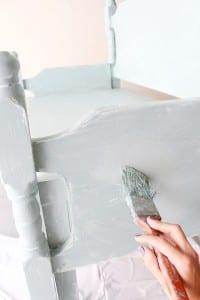 DIY, Yatak Başlığından Koltuk Yapılışı 7