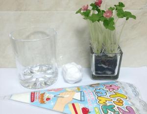 Polimer Kil İle Makaron Nasıl Yapılır ? 13