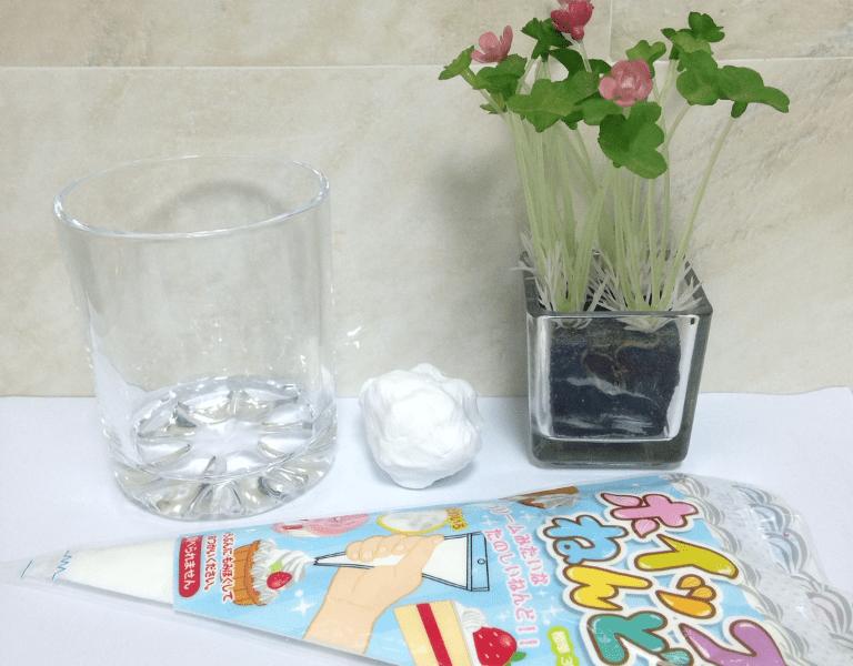 Polimer Kil İle Makaron Nasıl Yapılır ? 18