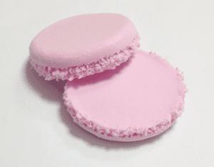 Polimer Kil İle Makaron Nasıl Yapılır ?