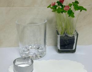 Polimer Kil İle Makaron Nasıl Yapılır ? 8