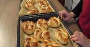Videolu, Evde Pastane Açması Nasıl Yapılır? 1