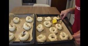 Videolu, Evde Pastane Açması Nasıl Yapılır? 2