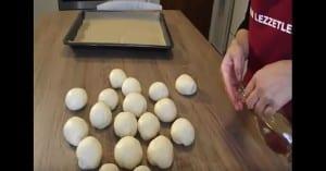 Videolu, Evde Pastane Açması Nasıl Yapılır? 3