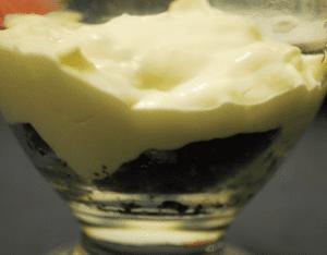 10 Dakikada Cheesecake Nasıl Yapılır? 9