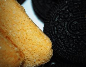 10 Dakikada Cheesecake Nasıl Yapılır? 3