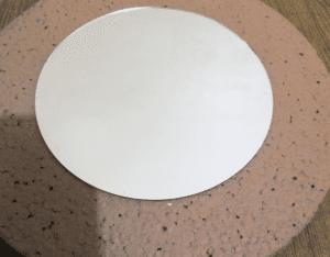 DIY, Dondurma Çubuklarından Ayna Yapılışı 20