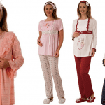 Hamile Pijama Seçimi Nasıl Olmalı?