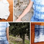 Batik Boyama Nasıl Yapılır? 22