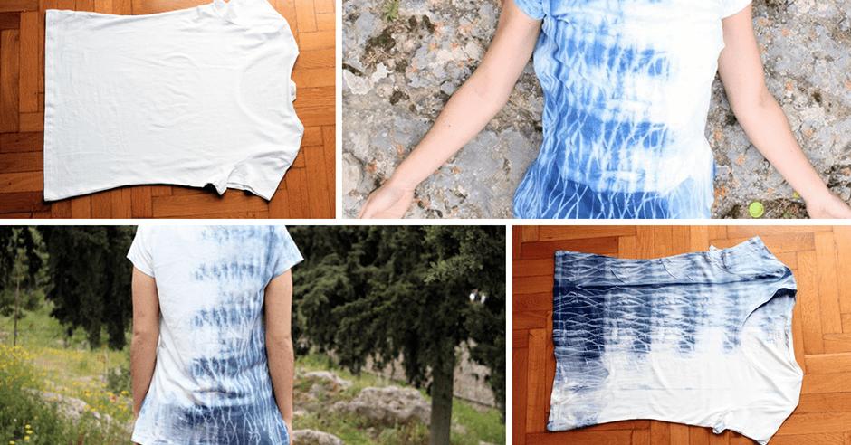 Batik Boyama Nasıl Yapılır Mimuucom