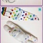 Çoraptan Oyuncak Modelleri ve Yapımı 59