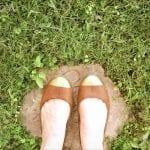 Eski Ayakkabı Yenileme Nasıl Yapılır? 9