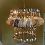 Fincandan Lamba Yapımı 53
