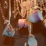 Fincandan Lamba Yapımı 7