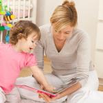 Okul Öncesi Çocuklara Okuma Alışkanlığı Kazandırmak için 20 İpucu 2