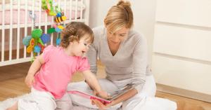 Okul Öncesi Çocuklara Okuma Alışkanlığı Kazandırmak için 20 İpucu