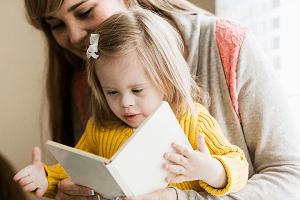 Okul Öncesi Çocuklara Okuma Alışkanlığı Kazandırmak için 20 İpucu 4