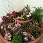 +75 Küçük Hobi Bahçeleri, Hayal Bahçeleri 9