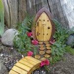 +75 Küçük Hobi Bahçeleri, Hayal Bahçeleri 10