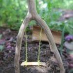 +75 Küçük Hobi Bahçeleri, Hayal Bahçeleri