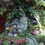 +75 Küçük Hobi Bahçeleri, Hayal Bahçeleri 17