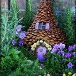 +75 Küçük Hobi Bahçeleri, Hayal Bahçeleri 19