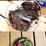 +75 Küçük Hobi Bahçeleri, Hayal Bahçeleri 23