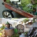 +75 Küçük Hobi Bahçeleri, Hayal Bahçeleri 24