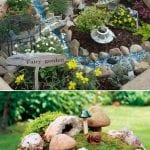 +75 Küçük Hobi Bahçeleri, Hayal Bahçeleri 28