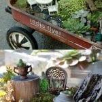 +75 Küçük Hobi Bahçeleri, Hayal Bahçeleri 40