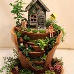 +75 Küçük Hobi Bahçeleri, Hayal Bahçeleri 47