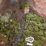 +75 Küçük Hobi Bahçeleri, Hayal Bahçeleri 50