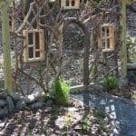 +75 Küçük Hobi Bahçeleri, Hayal Bahçeleri 52