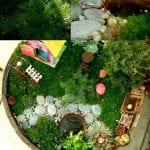 +75 Küçük Hobi Bahçeleri, Hayal Bahçeleri 63