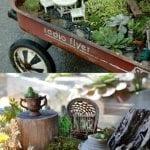 +75 Küçük Hobi Bahçeleri, Hayal Bahçeleri 69