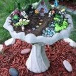 +75 Küçük Hobi Bahçeleri, Hayal Bahçeleri 70