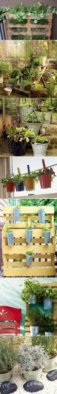 +75 Küçük Hobi Bahçeleri, Hayal Bahçeleri 73