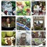 +75 Küçük Hobi Bahçeleri, Hayal Bahçeleri 8