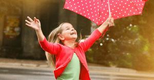 Çocuğa Özgüven Nasıl Kazandırabilirim 2