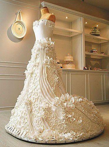 En Yeni Butik Pasta Modelleri 116