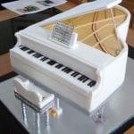 En Yeni Butik Pasta Modelleri 123