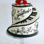 En Yeni Butik Pasta Modelleri 12