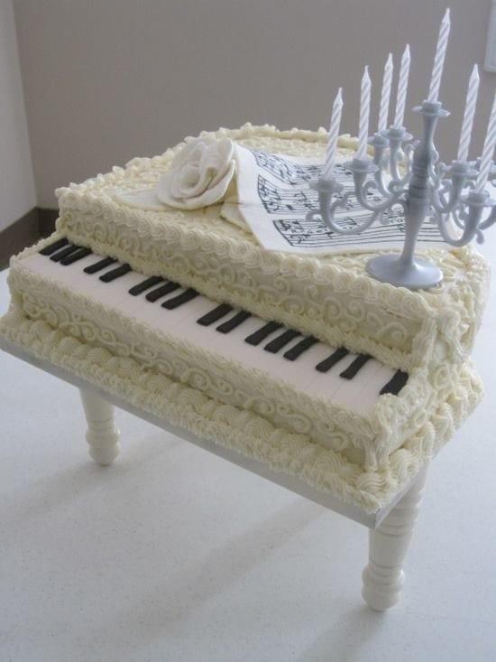 En Yeni Butik Pasta Modelleri 13
