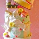 En Yeni Butik Pasta Modelleri 14