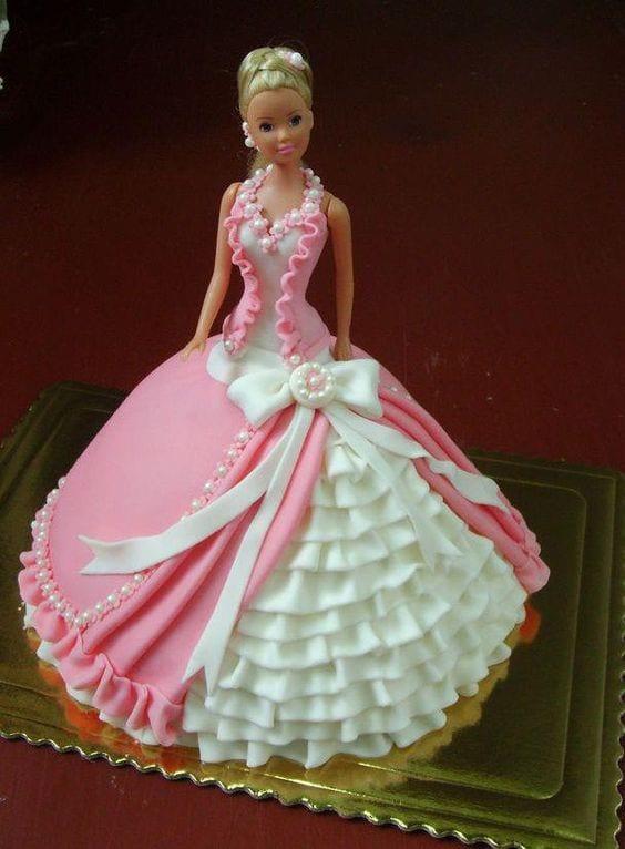 En Yeni Butik Pasta Modelleri 19