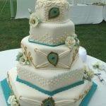 En Yeni Butik Pasta Modelleri 20